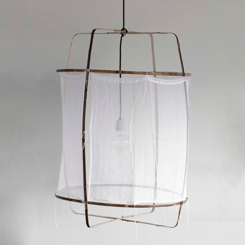 Ay Illuminate Lighting Organic Design Pendant Lighting