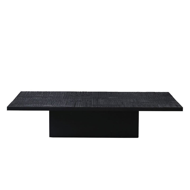buy Ethnicraft Ancestors Tabwa Blok coffee table online