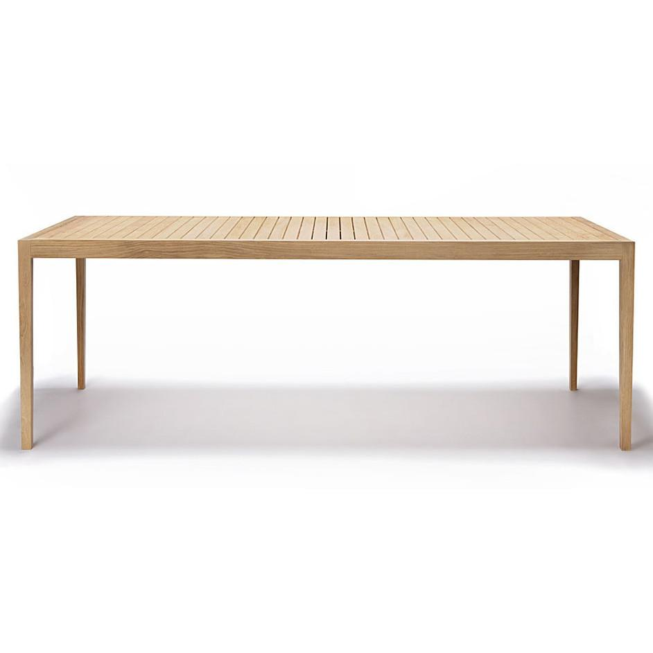 buy Urban Table 2100 by Feelgood Designs - Designed by Jakob Berg online