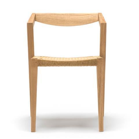 Urban Dining Chair Loom by Feelgood Designs - Designed by Jakob Berg
