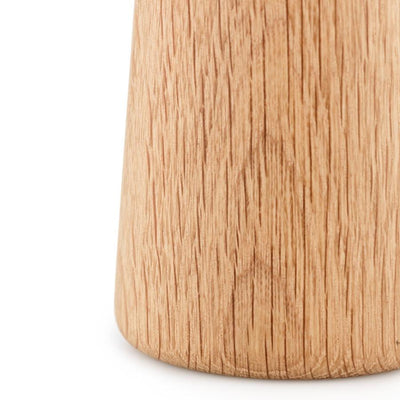 Craft Pepper Mill