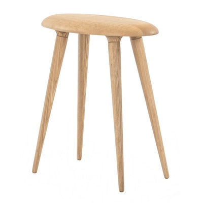 buy NOFU 644 Low Stool - Natural Ash online
