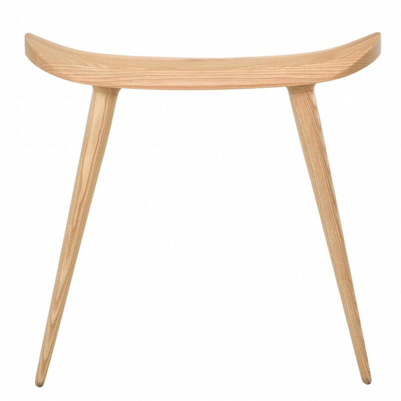 buy NOFU 645 Stool - Natural Ash online