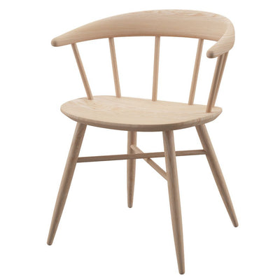 buy NOFU 651 Dining Chair - Natural Ash online