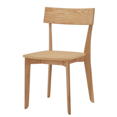 buy NOFU 856 Dining Chair - Natural Ash online