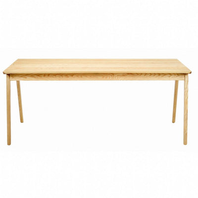 buy NOFU 904 Dining Table - Natural Ash online