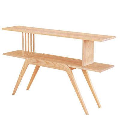 buy NOFU 905 Shelf - Natural Ash online