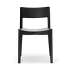 buy Elementary Dining Chair by Feelgood Designs - Designed by Jamie McLellan online