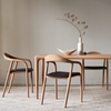 Latus Dining Table