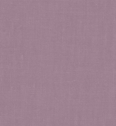 Fitted Sheet in Lilac - Bedouin Societe