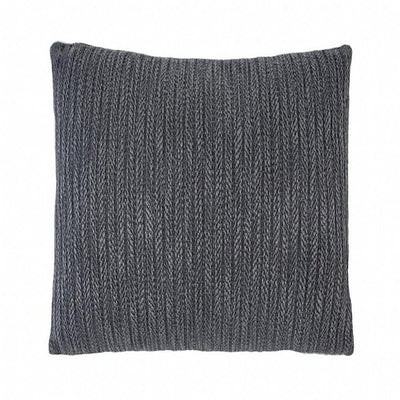 buy Brooklyn Cushion - Silver Grey online