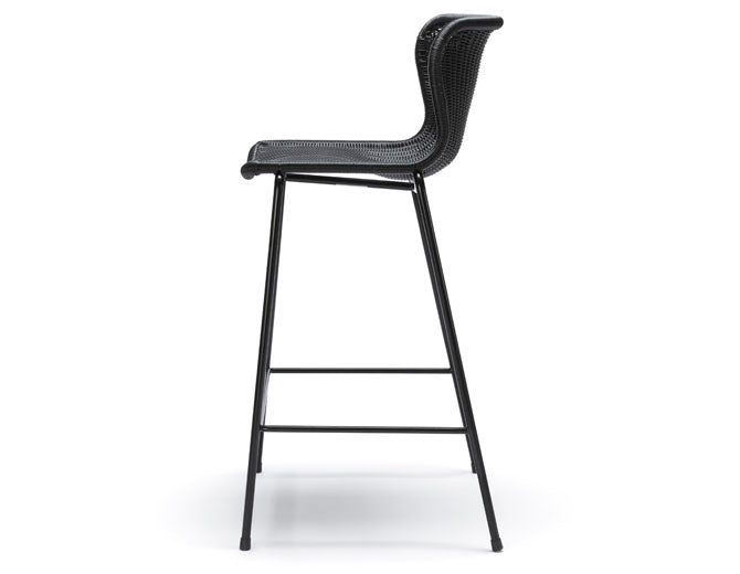 buy C603 Indoor / Outdoor Counter Stool by Feelgood Designs - Designed by Yuzuru Yamakawa online