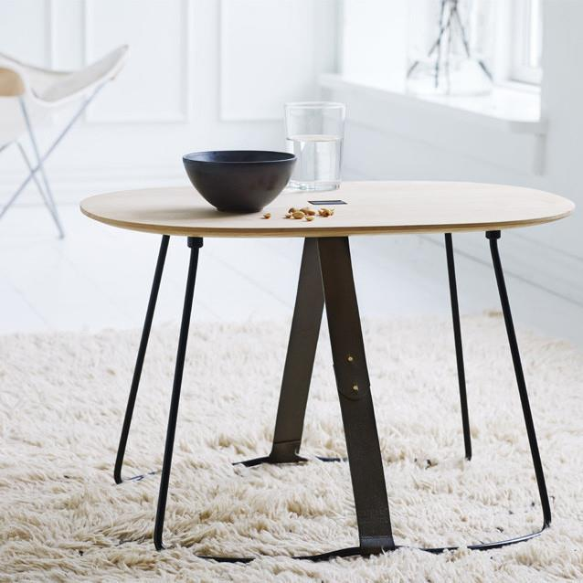 buy Madera Table online
