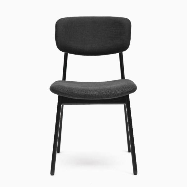 buy Qi Qi Dining Chair online
