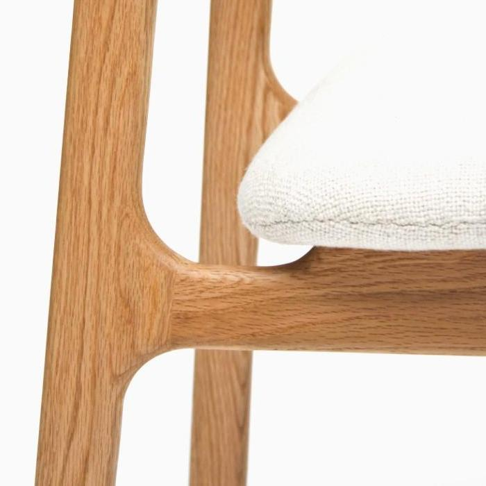 Qi Qi Dining Chair