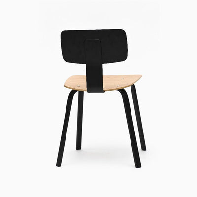 Tobia Dining Chair by Sean Dix