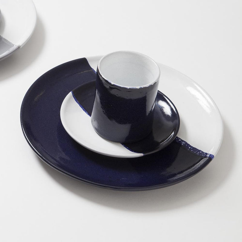 buy Ceramic Cup in Ink online