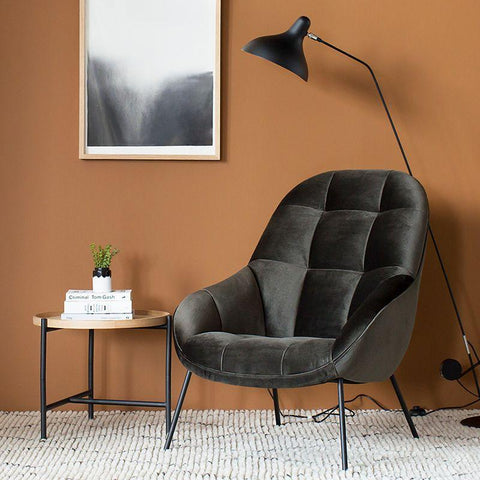 Mango Chair
