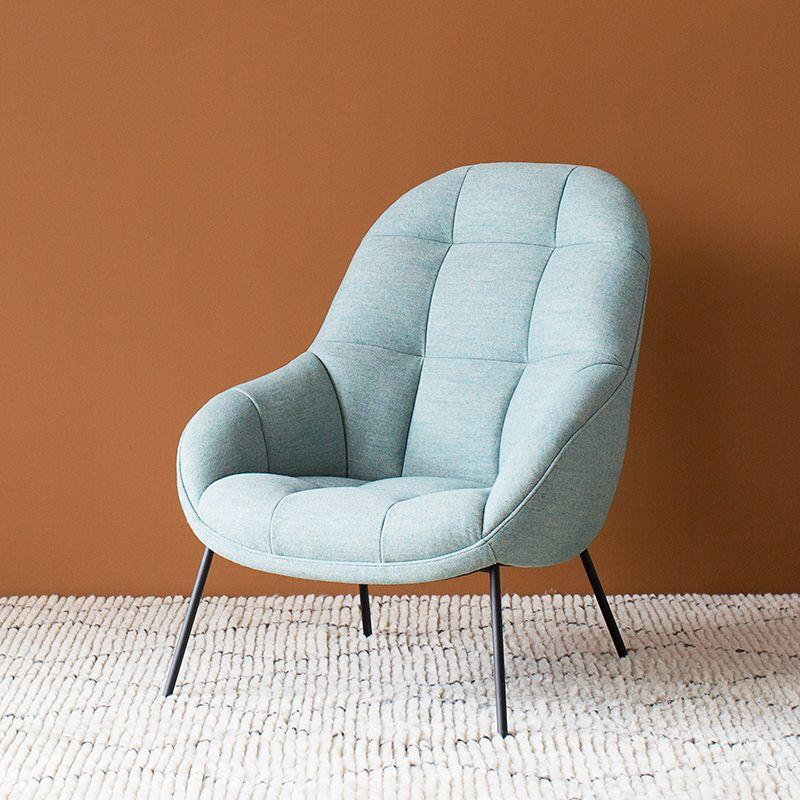 buy Mango Chair in Bayswater online