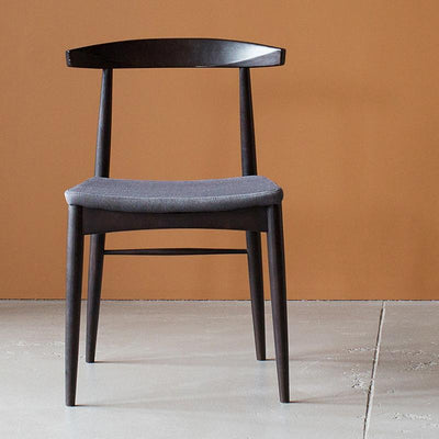 Dining Chair 250 by Feelgood Designs - Designed by Takahashi Asako