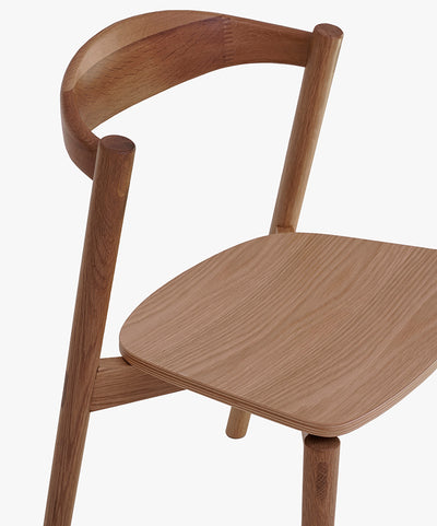 Sander Dining Chair