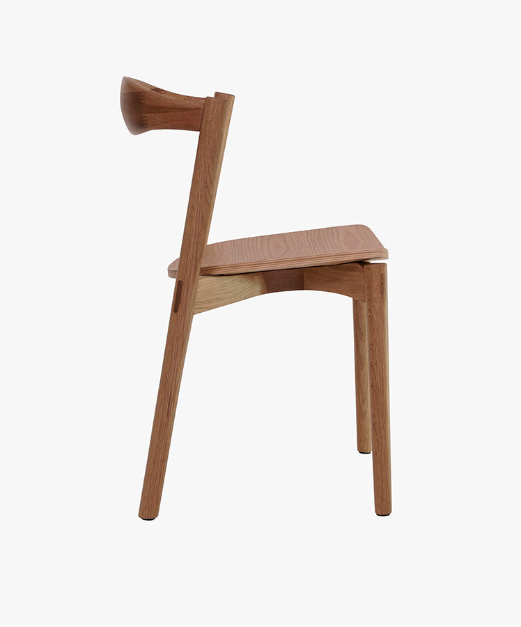 buy Sander Dining Chair online