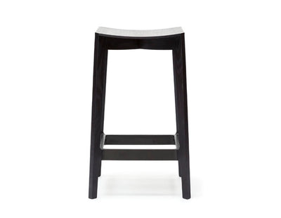 Elementary Stool by Feelgood Designs - Designed by Jamie McLellan