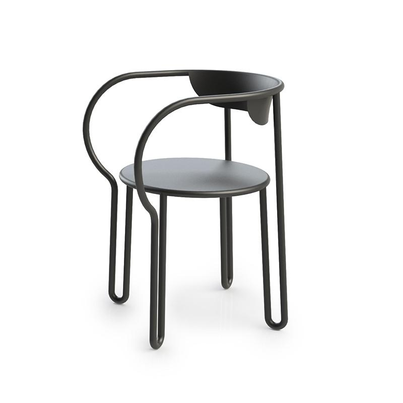 buy Maiori Huggy Chair online