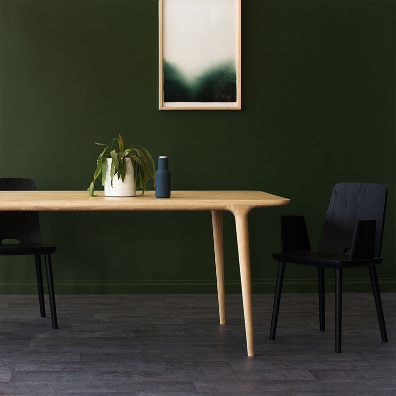 buy Fawn Oak Dining Table online