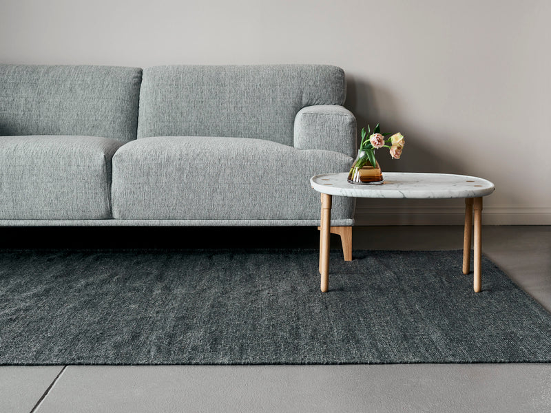 buy Graye Rug in Charcoal online