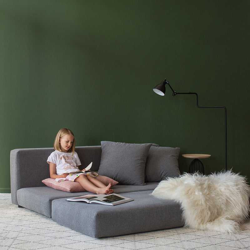 Lila Sofa Bed