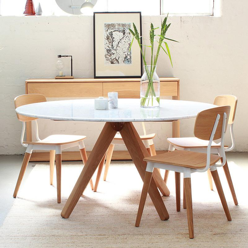 Copine Dining Chair - Original Sean Dix Design