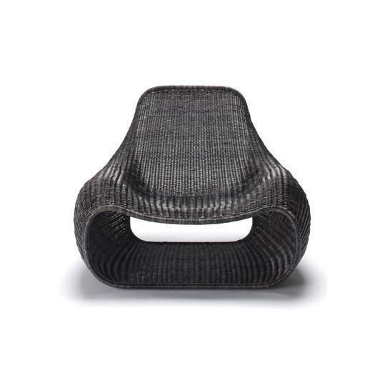 Snug Lounge Chair by Feelgood Designs - Designed by Dennis Abalos