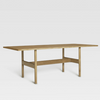 buy Trestle Dining Table - Original Sean Dix Design online