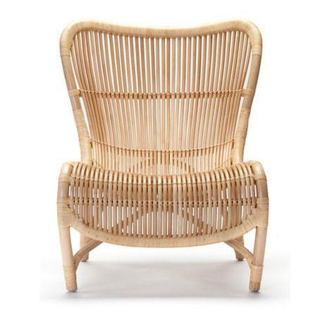 CL170 Relax Chair by Feelgood Designs - Designed by Yuzuru Yamakawa
