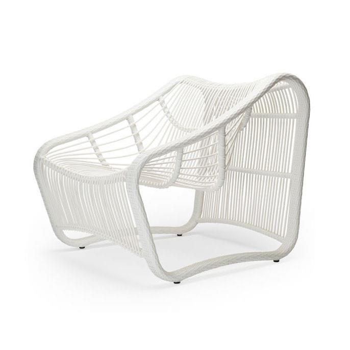 Swing Chair by Feelgood Designs - Designed by Stefan Heiliger