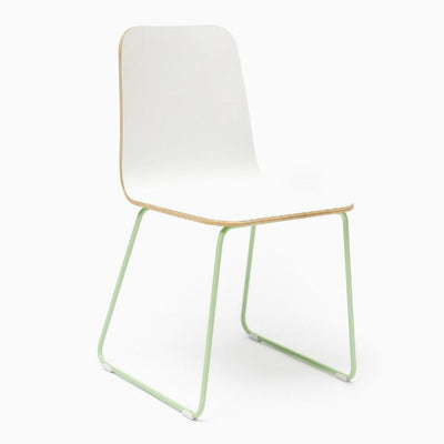 Lolli Dining Chair HPL