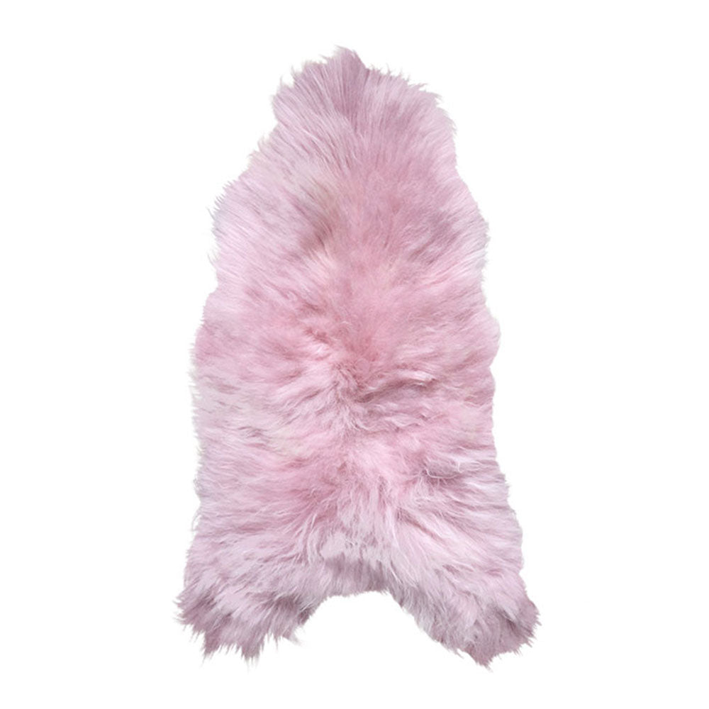buy Eco Icelandic Sheepskin online