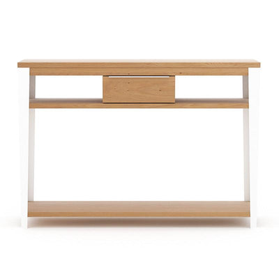 buy Industrial M Console - White online