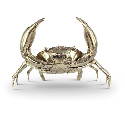 Mr Pinchy Sea Crab - Large