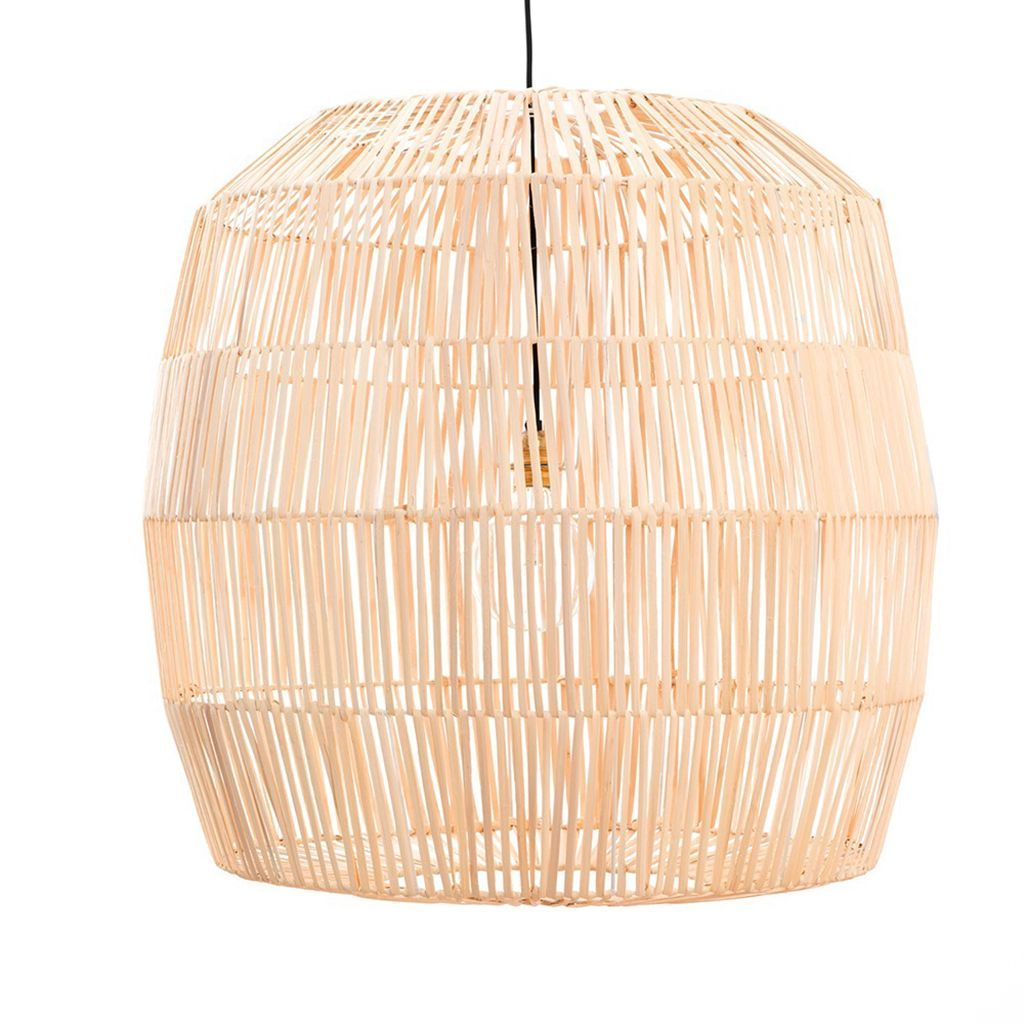 buy Nama 5 Pendant Light - Natural online