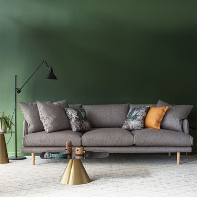 buy Nest Sofa in Granite online