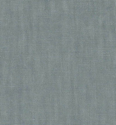 Flat Sheet in Quartz Blue - Bedouin Societe