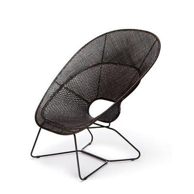 buy Tornaux Indoor Chair designed by Henrik Pedersen online