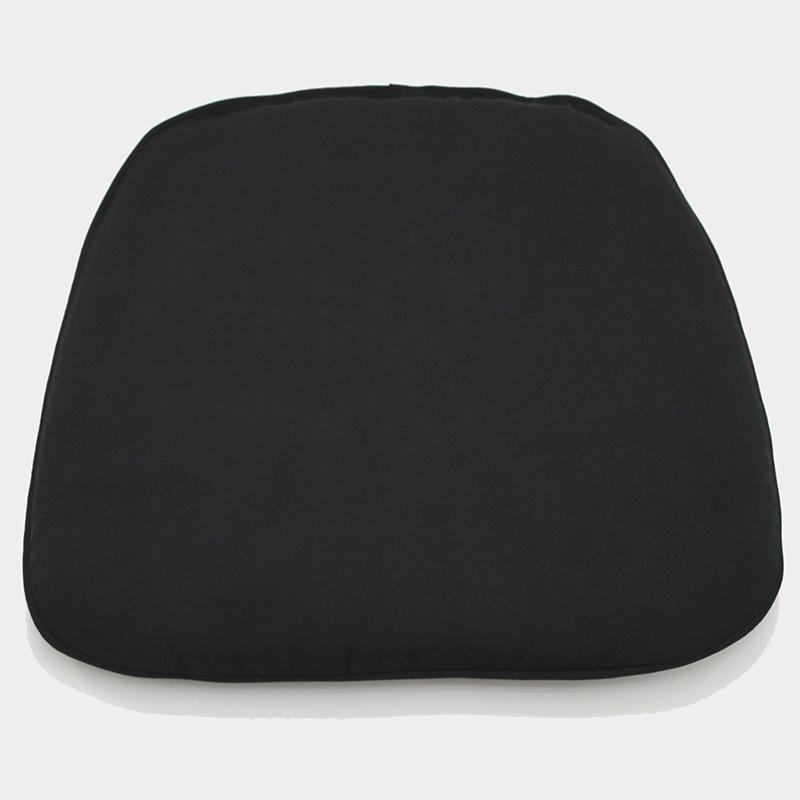 Resonate Seat Pad suitable for Resonate Outdoor Chairs