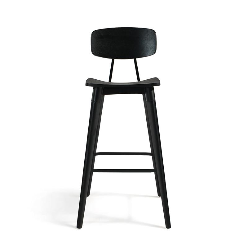 Sean Dix Copine Counter Chair