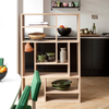 buy Ethnicraft Oak M Display Unit - Small online
