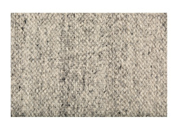 Graye Rug in Grey