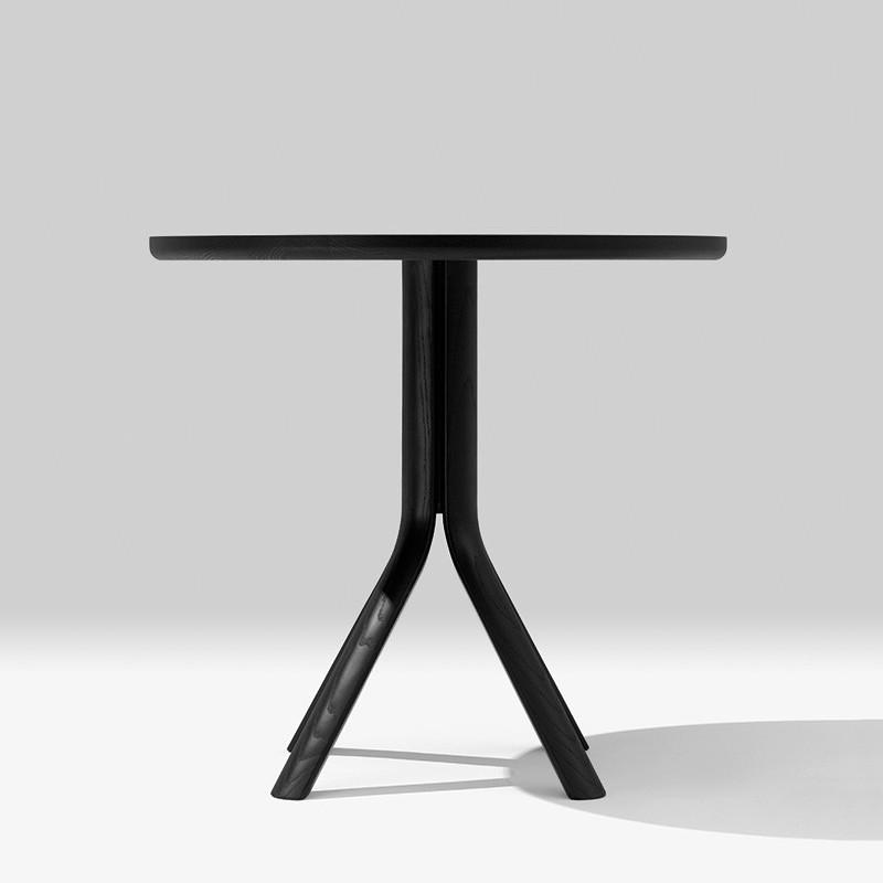 buy Sipa Three Low Table 800 Black online