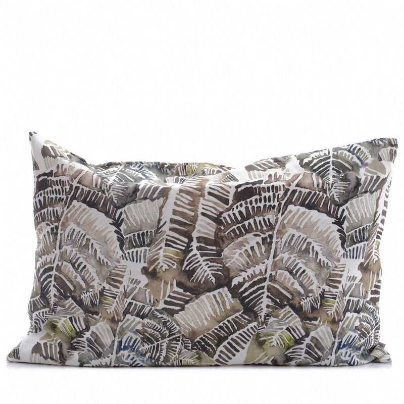 buy Cascades Pillowcase online